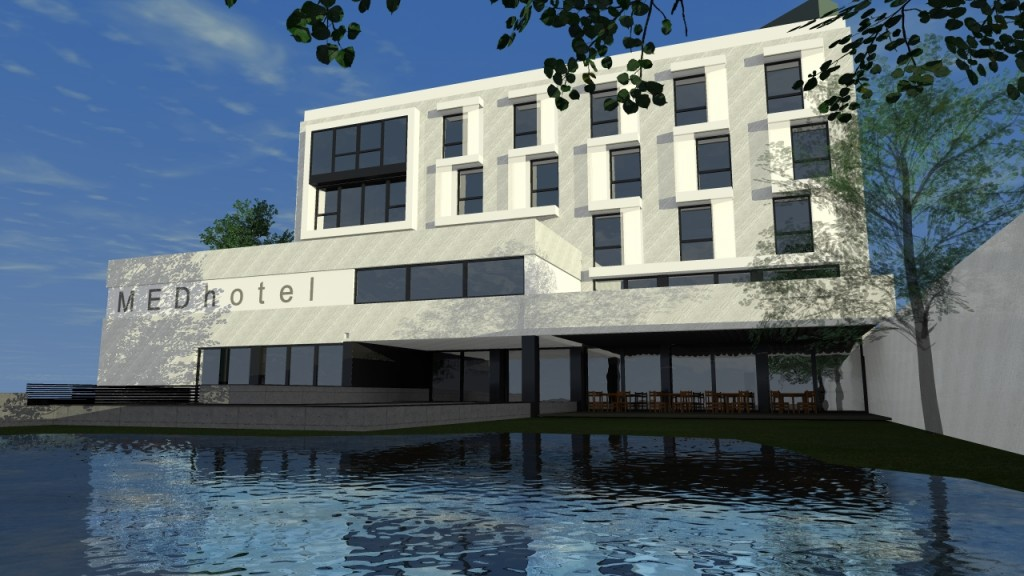 Egom Medhotel