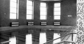 6 érdekesség a hazai termálfürdőkről