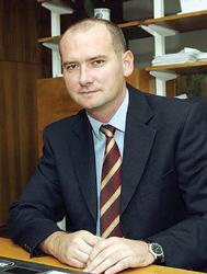Burján Richárd