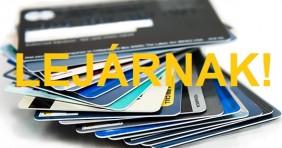 Legális kiskapuk a SZÉP-kártyásoknak