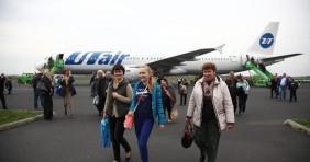 Ezért jön kevesebb orosz turista