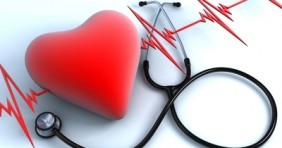 Szívbetegek és a szaunázás