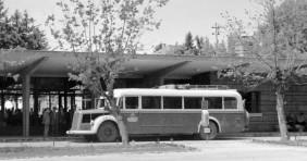 Új buszpályaudvar épül Hévízen