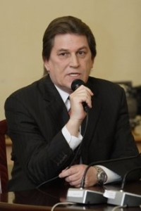 Vörös Imre Bük