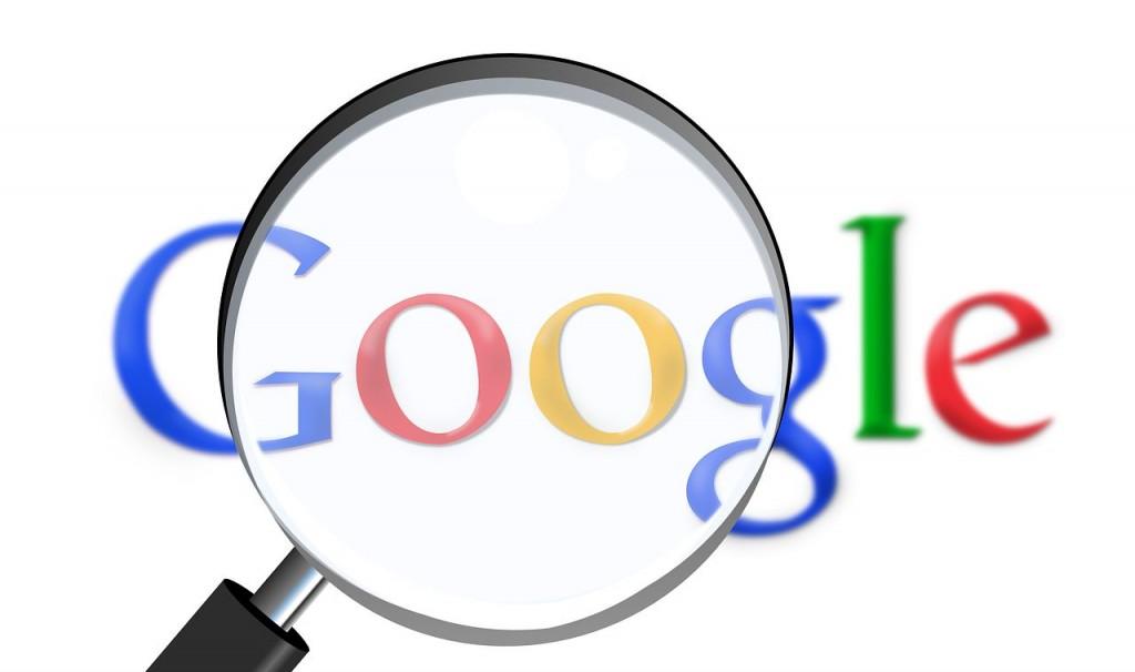Google termálfürdők