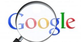 Top fürdőhelyek a Google-ben