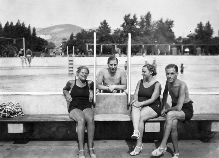 Palatinus 1937