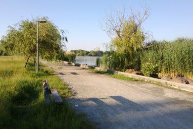 Balaton: rágyúrnának az egészségturizmusra