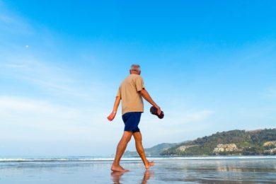 Ezt keresik az 55 év feletti utazók