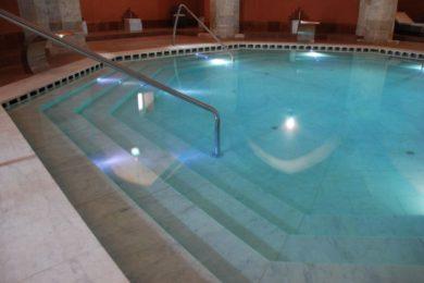 8 érdekesség a budai Veli bej Fürdőről