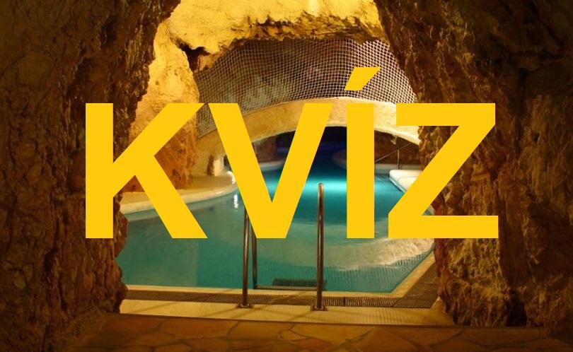 Barlangfürdős kvíz