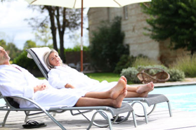 4 friss tény a hazai gyógyszállodákról
