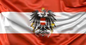 Komálnak minket az osztrák turisták