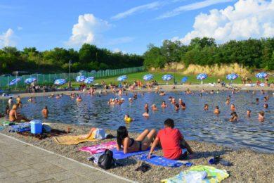 Szövetkeznek a balkáni gyógyfürdők