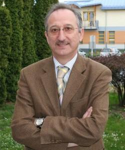 Vancsura Miklós