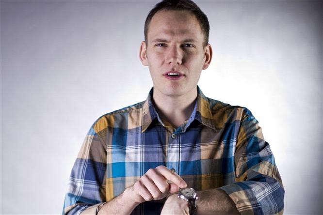Bödőcs Tibor Sárvár