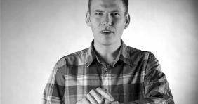 Sárvár: jön Bödőcs Tibor és a félmaraton