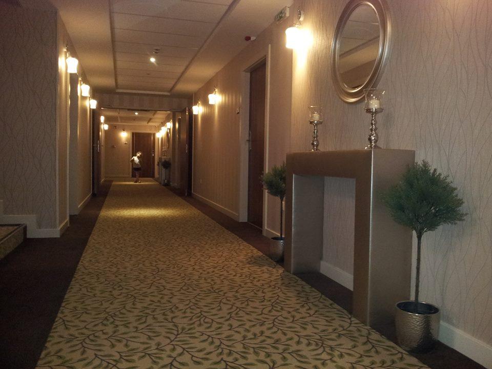 Mórahalom Elixír Hotel