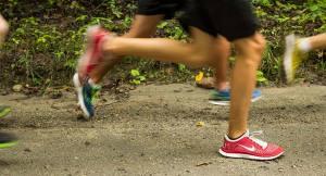 futóverseny
