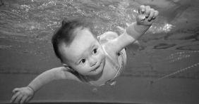 Termálfürdők: gyerekprogramok és veteránautók