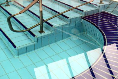 Nem csökken a fürdőszolgáltatások áfája