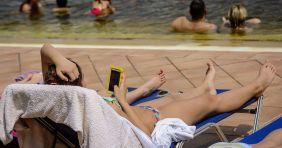 Előszezoni árak a termálfürdőkben: most tudsz spórolni
