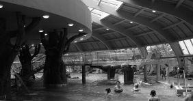 Húsvétkor érdemes lesz ellátogatni a Hungarospa fürdőbe