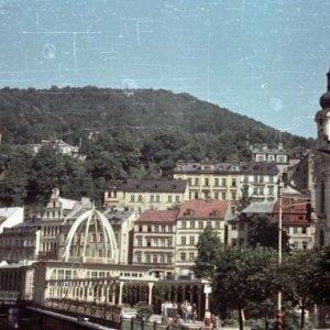 Szigorítások Karlovy Varyban
