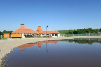 Pénteken nyit a szerbiai termáltó