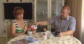 Hévíz és az oroszok: itt lennének nyugdíjasok