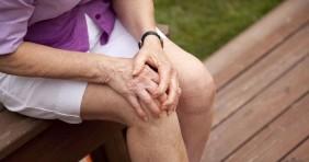 Ízületi fájdalom a térdben, a vállban, a lapockában: mi okozza?