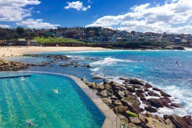 10 csúnya medence Ausztráliából
