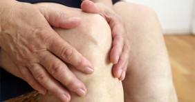 A térdízületi fájdalom 22-es csapdája