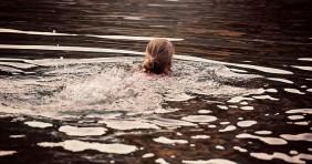Cukorbetegség és a gyógyvíz: fontos a fürdési idő