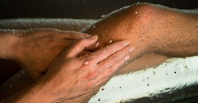 Szénsavfürdő OEP támogatással: mennyibe kerül?