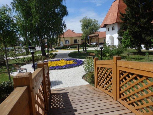 Buzsák község