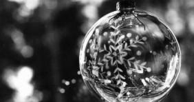 Karácsonyi programok a termálfürdőkben