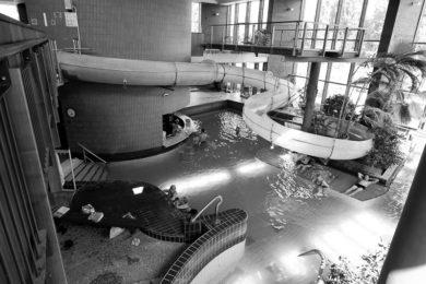 Csernus doki, egészségnap, szezonnyitó akció is lesz a fürdőkben