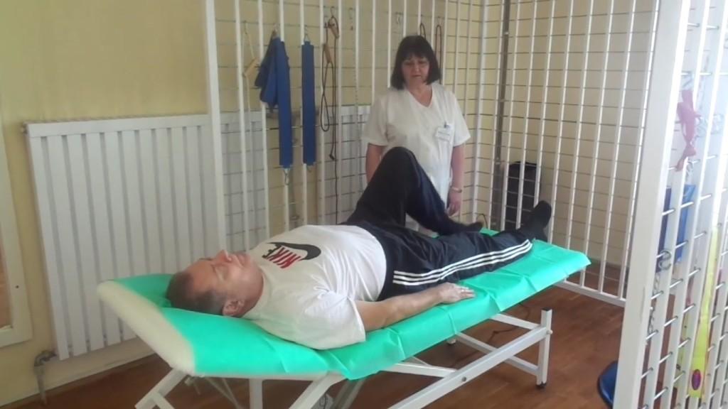 Hungarospa gyógykezelés