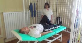 Hajdúszoboszlón gyógyult a Hungarospa igazgatója