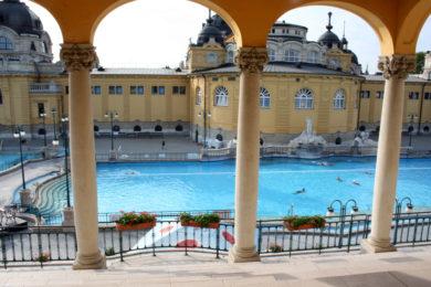Budapest gyógyfürdői: mi lesz a dolgozókkal?