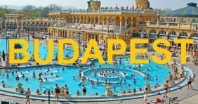 Milliárdos profitot hoz a budapesti termálvíz