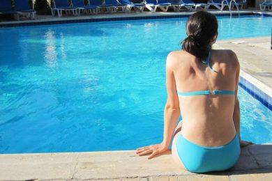 Már építőt keresnek a jódos-sós vizű gyógyfürdőhöz