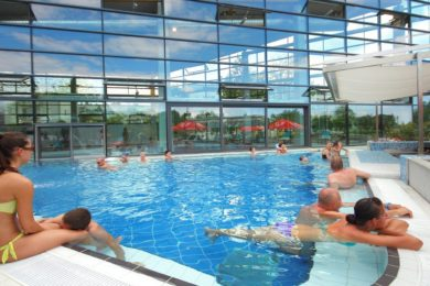 3-4 teljesen új fürdő épülhetne Budapesten