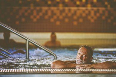8 termálfürdős tipp hűvösebb időre