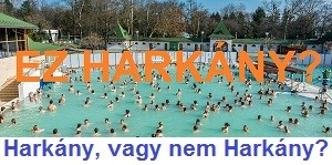 harkanykviz-oldalsav