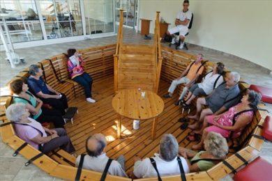 A gyógygázfürdős falu lett Magyarország 32. gyógyhelye