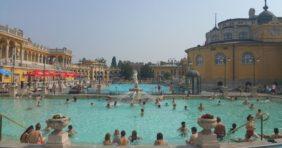 Magyarországi fürdők: áfacsökkentés kellene a fejlesztésekhez
