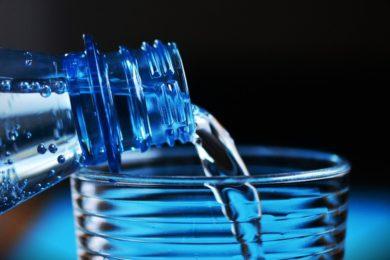 A hajdúszoboszlói ásványvíz továbbra is kapható