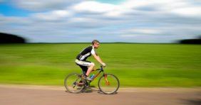 Világsztár a zalakarosi kerékpárversenyen